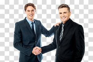 WordPress Accountant Business Finance Accounting, hand shake PNG