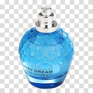 Perfume Icon, Mojie perfume PNG clipart