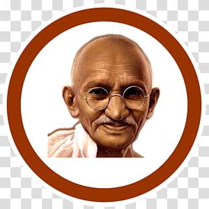 Assassination of Mahatma Gandhi Satya ke prayoga : sankshipta atmakatha 2 October Salt March, others PNG