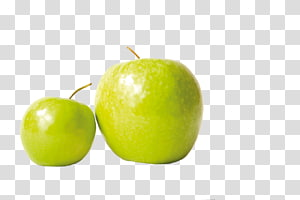 Granny Smith Natural foods Diet food Greengage, others PNG clipart