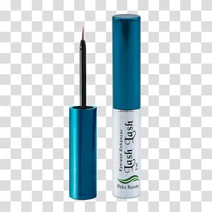 Cosmetics Lotion Hair gel Eyelash, hair PNG clipart