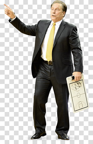 Human behavior White-collar worker Public Relations Talent manager Tuxedo, Basketball Coach PNG