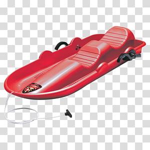 Stiga Sled Rattikelkka Ping Pong Paddles & Sets, sled PNG clipart