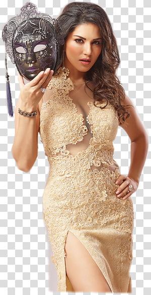 Sunny Leone Beiimaan Love India Video, Sunny Leone PNG