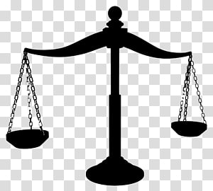 Lady Justice , scales justice PNG