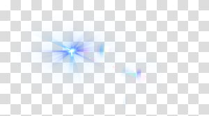 Earth Light Blue Azure Violet, effect PNG clipart