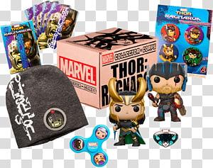 Collector Thor Loki Hulk Hela, Thor PNG clipart