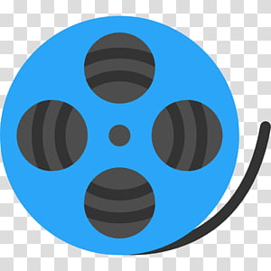 graphic film Reel Film Portable Network Graphics PNG clipart