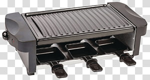 Raclette Barbecue Pancake Teppanyaki Grilling, barbecue PNG clipart