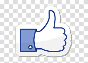 Like button, Facebook like button Social media Facebook like button Advertising, Subscribe PNG clipart