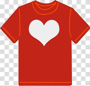 T-shirt Clothing , Tshirt s PNG clipart