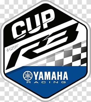 Yamaha YZF-R3 Yamaha Motor Company Logo Yamaha Corporation Movistar Yamaha MotoGP, Yamaha Yzfr125 PNG
