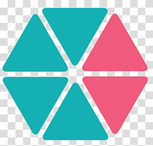 EXO Logo K-pop XOXO Overdose, design PNG