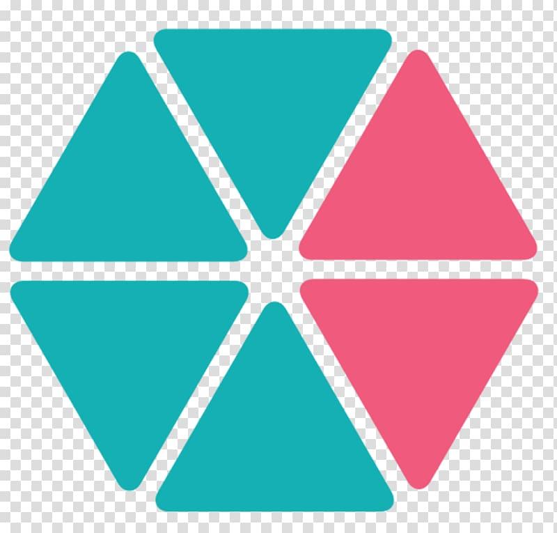 EXO Logo K-pop XOXO Overdose, design PNG clipart