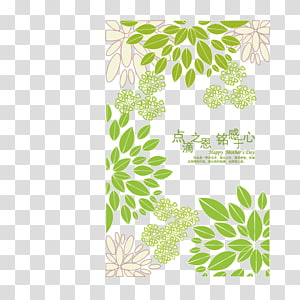 Directory File folder, Thanksgiving leaves PNG clipart