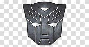 Transformers: War for Cybertron Transformers: The Game Optimus Prime Autobot Decepticon, transformer PNG clipart