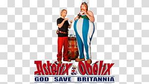 Obelix Asterix films Comedy, obelix PNG clipart