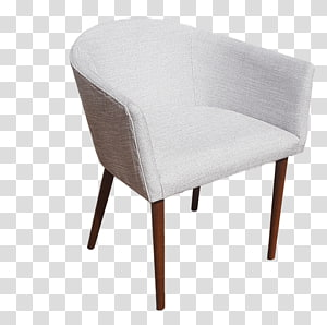 Chair Table Titan Furniture Upholstery, timber battens bench seating top view PNG