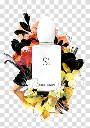 Coco Mademoiselle Chanel No. 5 Perfume Fashion, perfume PNG clipart