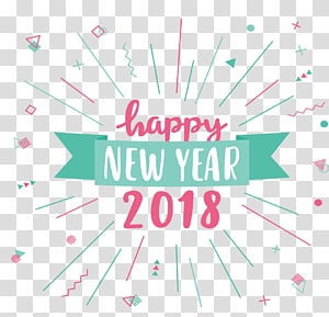 New Year\'s Day New Year\'s Eve Wish Christmas, lottery tickets for new year\'s party PNG clipart
