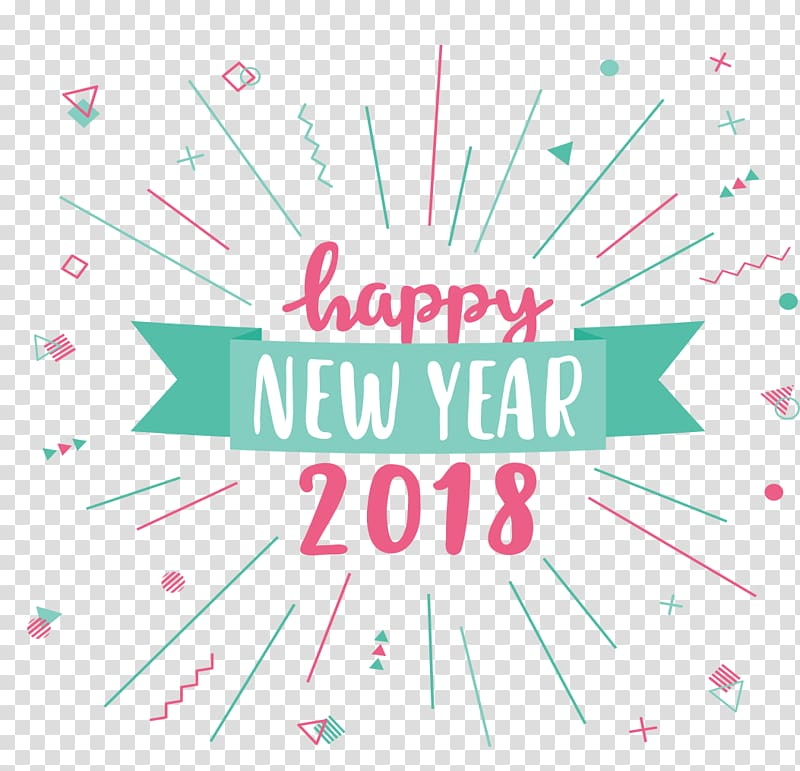 New Year\'s Day New Year\'s Eve Wish Christmas, lottery tickets for new year\'s party PNG