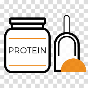 Dietary supplement Whey protein, protein PNG clipart