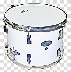 Bass Drums Timbales Tom-Toms Marching percussion Snare Drums, drum PNG clipart