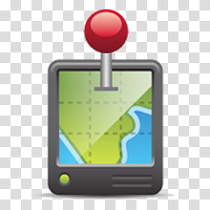 GPS Navigation Systems Computer Icons Global Positioning System Icon design, others PNG clipart