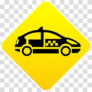 Traffic sign Road Stop sign , road PNG clipart