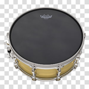 Drumhead Remo Snare Drums FiberSkyn Tom-Toms, drum PNG clipart