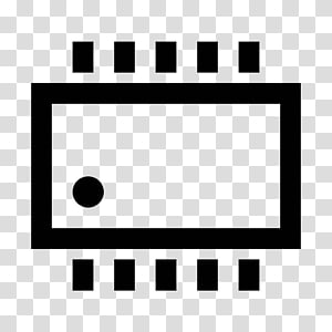 Computer Icons Computer hardware Font, hardware card PNG