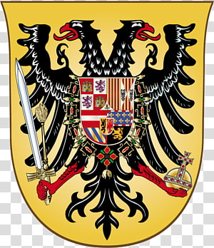 Germany KING RUDOLF II RENAISSANCE COURT BANQUET House of Wittelsbach Electoral Palatinate of the Rhine Holy Roman Emperor, usa gerb PNG