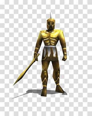Medusa Perseus Age of Mythology: The Titans Greek mythology, colossus PNG