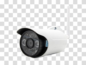 Wireless security camera Closed-circuit television IP camera Surveillance, ict bulletin cctv brochure PNG clipart