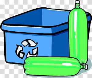 Plastic bag Plastic bottle Plastic recycling , plastic bag PNG clipart