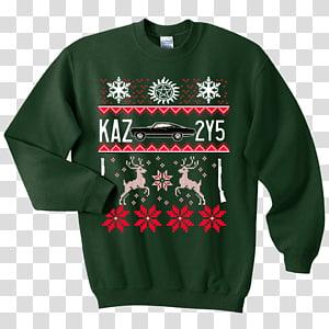 Hoodie T-shirt Sweater Bluza Crew neck, T-shirt PNG