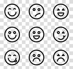 Emoticon Emotion Computer Icons , emotions PNG clipart