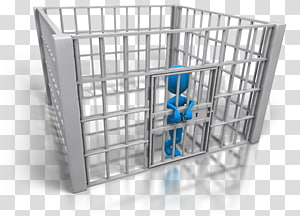 Prison cell Unlock These Hands Fiduciary, jail cell PNG