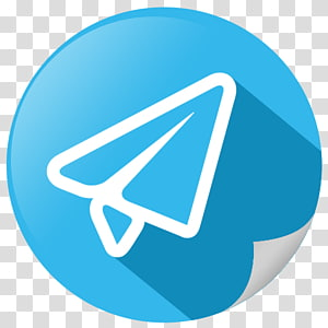 Mac App Store Telegram Apple Internet, apple PNG clipart