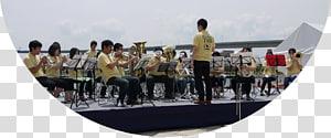British brass band Brass Instruments バンド Musical ensemble, Brass Band PNG clipart