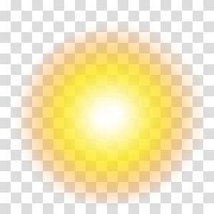 Circle Atmosphere Desktop Sunlight, light flare PNG clipart
