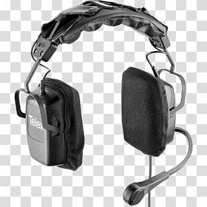 Audio Technica Ath Msr7ncbk Hi Res Portable Ove ATH-MSR7NC ... on