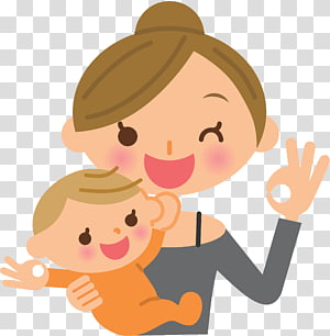Mother Infant Child, Mothers Day PNG clipart
