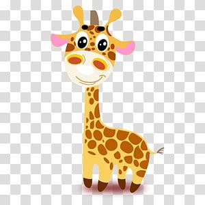 baby zebra deer toys PNG clipart