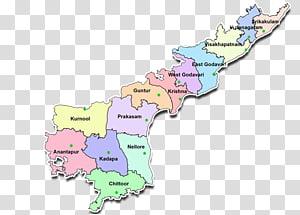 Andhra Pradesh Legislature Telangana States and territories of India Karnataka, others PNG