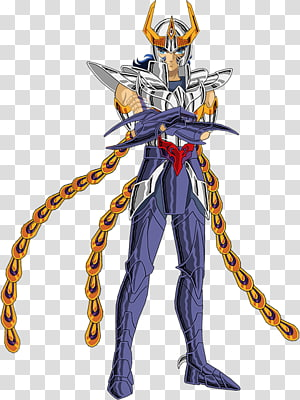 Phoenix Ikki Pegasus Seiya Shaka Cygnus Hyoga Saint Seiya: Knights of the Zodiac, Phoenix PNG clipart