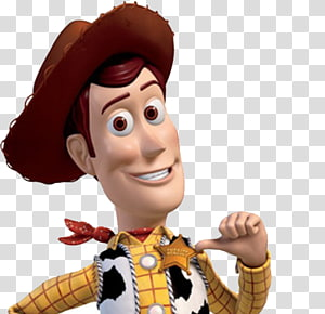 Toy Story Woody illustration, Jessie Buzz Lightyear Toy Story Sheriff Woody Zurg, Toy Story Woody PNG clipart