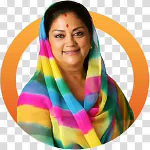 Vasundhara Raje Chief minister Dholpur Bharatiya Janata Party, others PNG