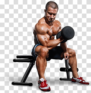 Fitness Centre Exercise Personal trainer Physical fitness JH Training, Private Personal Training, dumbbell PNG