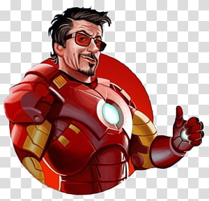 Iron Man YouTube Robert Downey Jr. Desktop Mobile Phones, Iron Man PNG